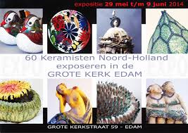 Expositie Grote Kerkstraat 59 – Edam